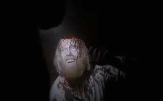 AHS season 6 image