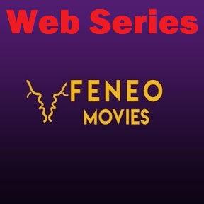 Chhupa Rustam Feneo Movies Web series