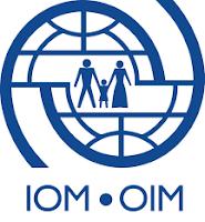 Job Opportunity at International Organization for Migration, Cleaner Kasulu
