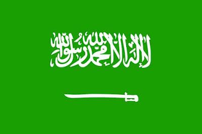 الدول التي لاتحتاج فيزا للسعوديين 2020