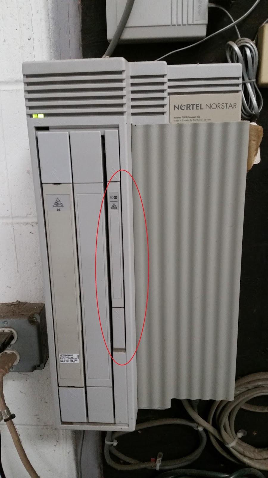 medium resolution of nortel phone system wiring