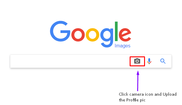 search-by-picture