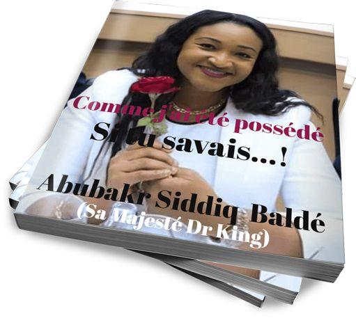 Aboubakr-Siddiq-Baldé-Comme-j'ai-été-possédé