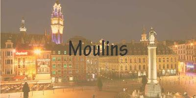 Lille Moulins