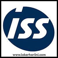 Lowongan Kerja ISS Indonesia Terbaru 2020