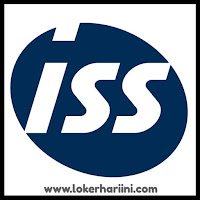 Lowongan Kerja ISS Indonesia Terbaru 2021