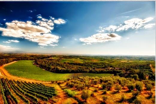 File:Toscana paesaggio.jpg