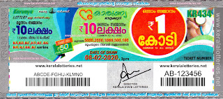 "keralalotteries.net, ""kerala lottery result 8 2 2020 karunya kr 434"", 8th February 2020 result karunya kr.434 today, kerala lottery result 8.2.2020, kerala lottery result 8-2-2020, karunya lottery kr 434 results 08-02-2020, karunya lottery kr 434, live karunya lottery kr-434, karunya lottery, kerala lottery today result karunya, karunya lottery (kr-434) 8/02/2020, kr434, 8/2/2020, kr 434, 08.02.2020, karunya lottery kr434, karunya lottery 8.2.2020, kerala lottery 8/2/2020, kerala lottery result 8-2-2020, kerala lottery results 8 2 2020, kerala lottery result karunya, karunya lottery result today, karunya lottery kr434, 8-2-2020-kr-434-karunya-lottery-result-today-kerala-lottery-results, keralagovernment, result, gov.in, picture, image, images, pics, pictures kerala lottery, kl result, yesterday lottery results, lotteries results, keralalotteries, kerala lottery, keralalotteryresult, kerala lottery result, kerala lottery result live, kerala lottery today, kerala lottery result today, kerala lottery results today, today kerala lottery result, karunya lottery results, kerala lottery result today karunya, karunya lottery result, kerala lottery result karunya today, kerala lottery karunya today result, karunya kerala lottery result, today karunya lottery result, karunya lottery today result, karunya lottery results today, today kerala lottery result karunya, kerala lottery results today karunya, karunya lottery today, today lottery result karunya, karunya lottery result today, kerala lottery result live, kerala lottery bumper result, kerala lottery result yesterday, kerala lottery result today, kerala online lottery results, kerala lottery draw, kerala lottery results, kerala state lottery today, kerala lottare, kerala lottery result, lottery today, kerala lottery today draw result"
