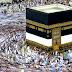 Ketika Batu Hajarul Aswad Dicuri oleh Abu Thahir dari sekte Syiah