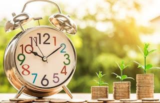 8 Jenis Investasi yang menguntungkan