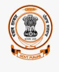 Punjab Education Board Recruitment 2021 – 495 Master Cadre Posts, Salary, Application Form  - Apply Now