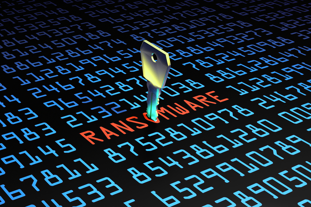 Understanding and Protecting Against Ransomware Attacks