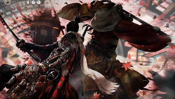 Legacy Of Warrior 3.3 APK +MOD (Unlimited Money)