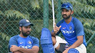 India Vs Sri lanka 3rd Odi Visakhapatnam | Live streaming | Live Match Coverage | Live score Online