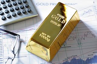 Cara berinvestasi emas ANTAM yang tepat