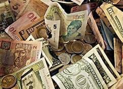 تعلم الإدارة , إدارة , إدارة المال , المال , طريقة إدارة المال , طريقة إدارة المال الشخصي , تعلم الإدارة بشكل بسيط , خطوات إدارة المال