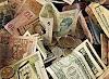 تعلم إدارة المال بخطوات بسيطة