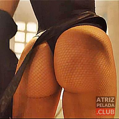 Kelly Key MUITO SEXY em seu novo vídeo clip