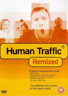 Human Traffic<br><span class='font12 dBlock'><i>(Human Traffic)</i></span>