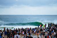 11 Lineup quiksilver pro gold coast 2017 foto WSL Ed Sloane