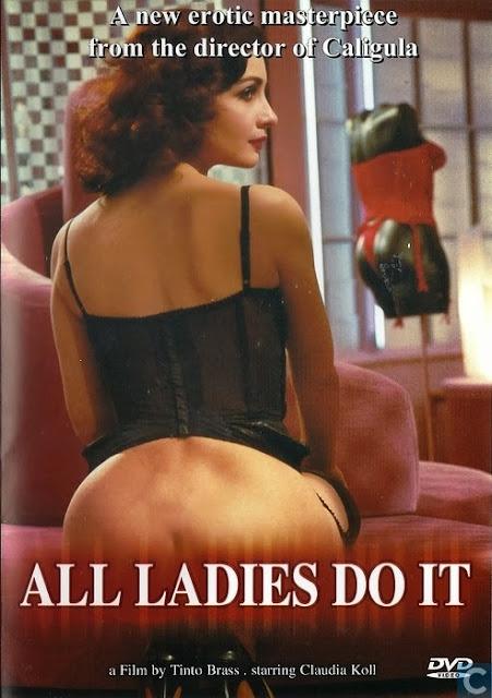 Watch online erotic film
