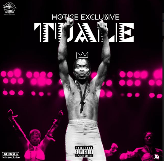 Hotice Exclusive - Tuale.jpg