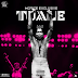 MUSIC: Hotice Exclusive – Tuale  || @hoticeexclusive