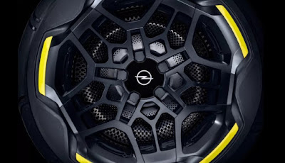 Opel-GT-X-Experimental-wheel