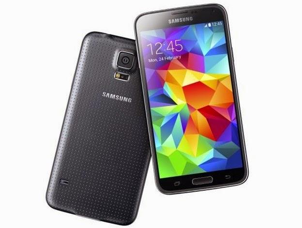 Keunggulan dan Kelemahan Samsung Galaxy S5 Terbaru