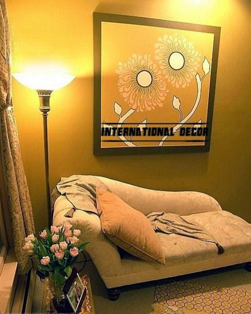 Top Trends For Bedroom Lighting Ideas And Light Fixtures