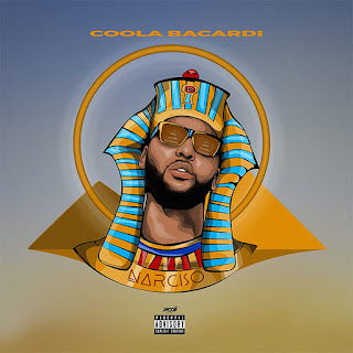 Coola Bacardi - Just Making Sure ( 2019 ) [DOWNLOAD]