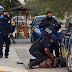 """""""Un hecho que nos llena de pena, dolor y vergüenza"""": AMLO lamenta muerte de salvadoreña en Tulum"""