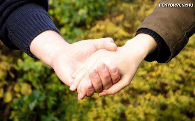 7 tipp a lelkitárs megtalálásához