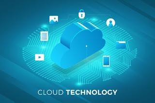 Ingin Pindah Layanan Cloud Hosting? Pahami Masalah Yang Sering Terjadi