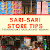 7 Reasons Bakit Nalulugi Ang Sari-Sari Store