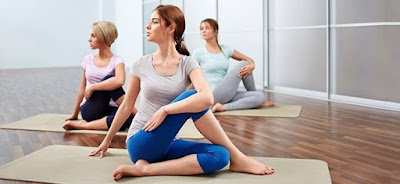 gerakan-yoga-untuk-penderita-asma