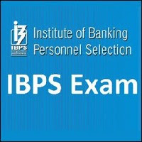 IBPS Specialist Officers Prelims Score & Main Exam Call Letter 2019