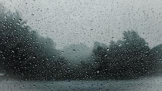 Himachal Pradesh Weather