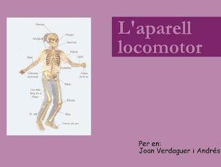 http://clic.xtec.cat/db/jclicApplet.jsp?project=http://clic.xtec.cat/projects/medinat3/jclic/locomot3/locomot3.jclic.zip&lang=ca&title=Coneixement+del+medi+natural+3r+de+prim%C3%A0ria