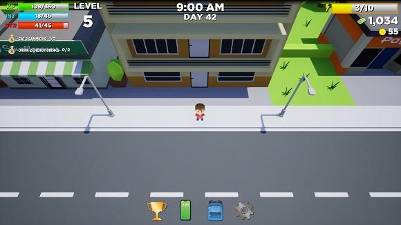 super-life-rpg-pc-screenshot-1