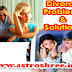 Divorce Problems and Solutions Through Astrology