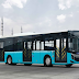 Turcii de la BMC vor livra noile autobuze din Craiova