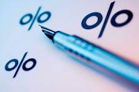 Scaglioni di reddito e relative aliquote Irpef da applicare per ottenere le tasse