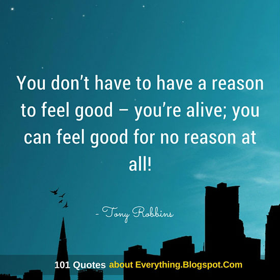 """Tony Robbins Quotes"""