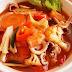 Resepi Tomyam Thai Sedap