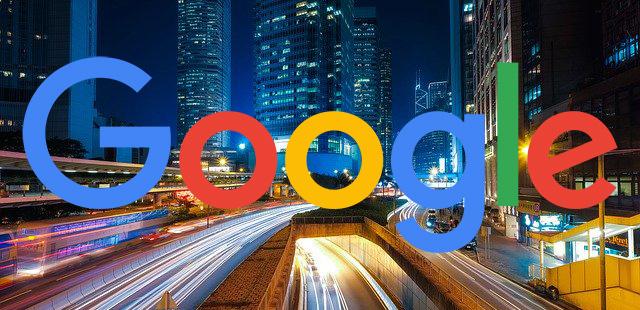 How to rank blogpost Domain on Google