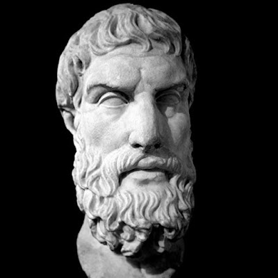 Download Selections from Epictetus Free PDF ebook