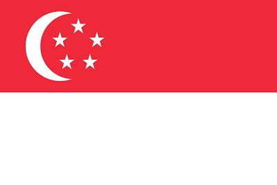 PREDIKSI SINGAPORE HARI SABTU TANGGAL 29/12/2018