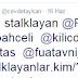 Stalklama nedir, Twitter'da stalklayanlar tweeti atmaktan nasıl kurtunulur?