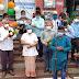 দেশের ৭৪তম স্বাধীনতা দিবসে বর্ধমান ওয়েভের অভিনব কর্মসূচি